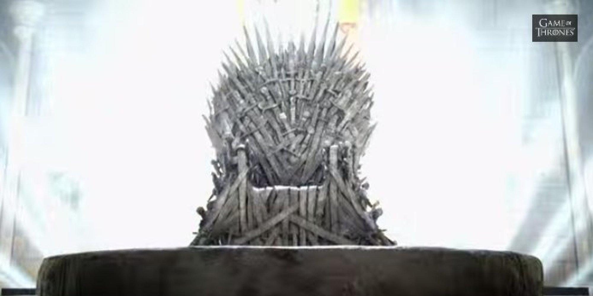 the 2014 nba playoffs meets  u0026 39 game of thrones u0026 39  because