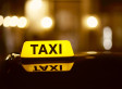 Why Progressives Should Think Twice About Embracing Uber and Lyft