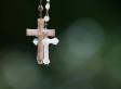 Christian Nurse Fired In 'Homosexuality Sin' Row Claims Unfair Dismissal