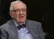John Paul Stevens Says Ruth Bader Ginsburg Sought His Advice On Retirement