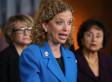 Debbie Wasserman Schultz: Democrats Have 2014 Advantage Over GOP 'Extremists'