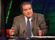 Scalia Suggests Students 'Revolt' If Taxes Get Too High