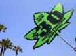 Marijuana: Canada Falls Behind As Burgeoning Industry Hits New Highs