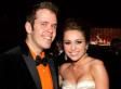 Perez Hilton Facing Jail For Miley Cyrus Upskirt Photo?