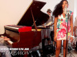 Hear The 'Pokemon' Theme Song Performed As A Soulful Slow Jam