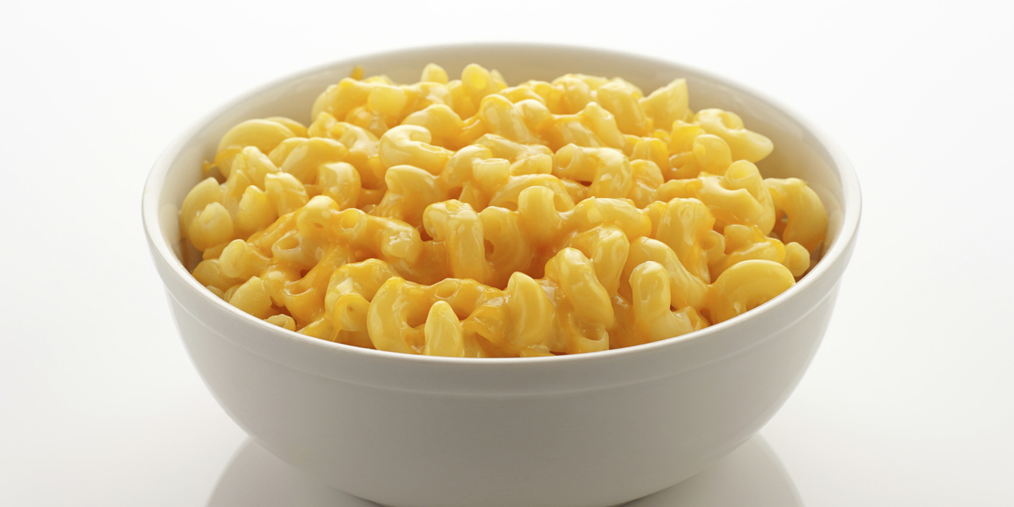 Surprising Ways People Make Mac and Cheese Around the ...