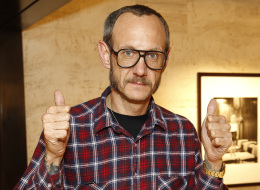 Model Claims Terry Richardson Offered Photo Shoot For Sex