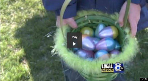isu eggs