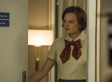 'Mad Men' Review: All In 'A Day's Work' For Don