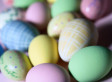 Man Threw Eggs At Girlfriend During Easter Party: Cops