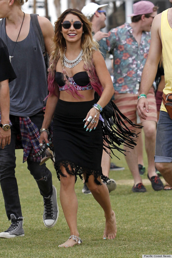 8b5baff79d70 The 11 Most Annoying Outfits We Saw At Coachella