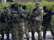 Photos Link Masked Men In East Ukraine To Russia - NYTimes.com