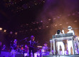 Arcade Fire Brings Out 'Daft Punk' At Coachella, Hilariously Shatters Dreams