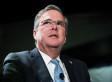 Jeb Bush's Rush To Make Money May Be Hurdle - NYTimes.com