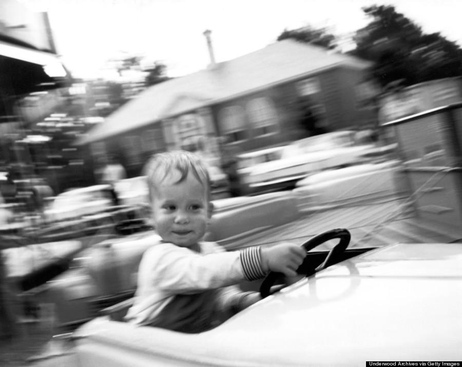 worlds fair 1964