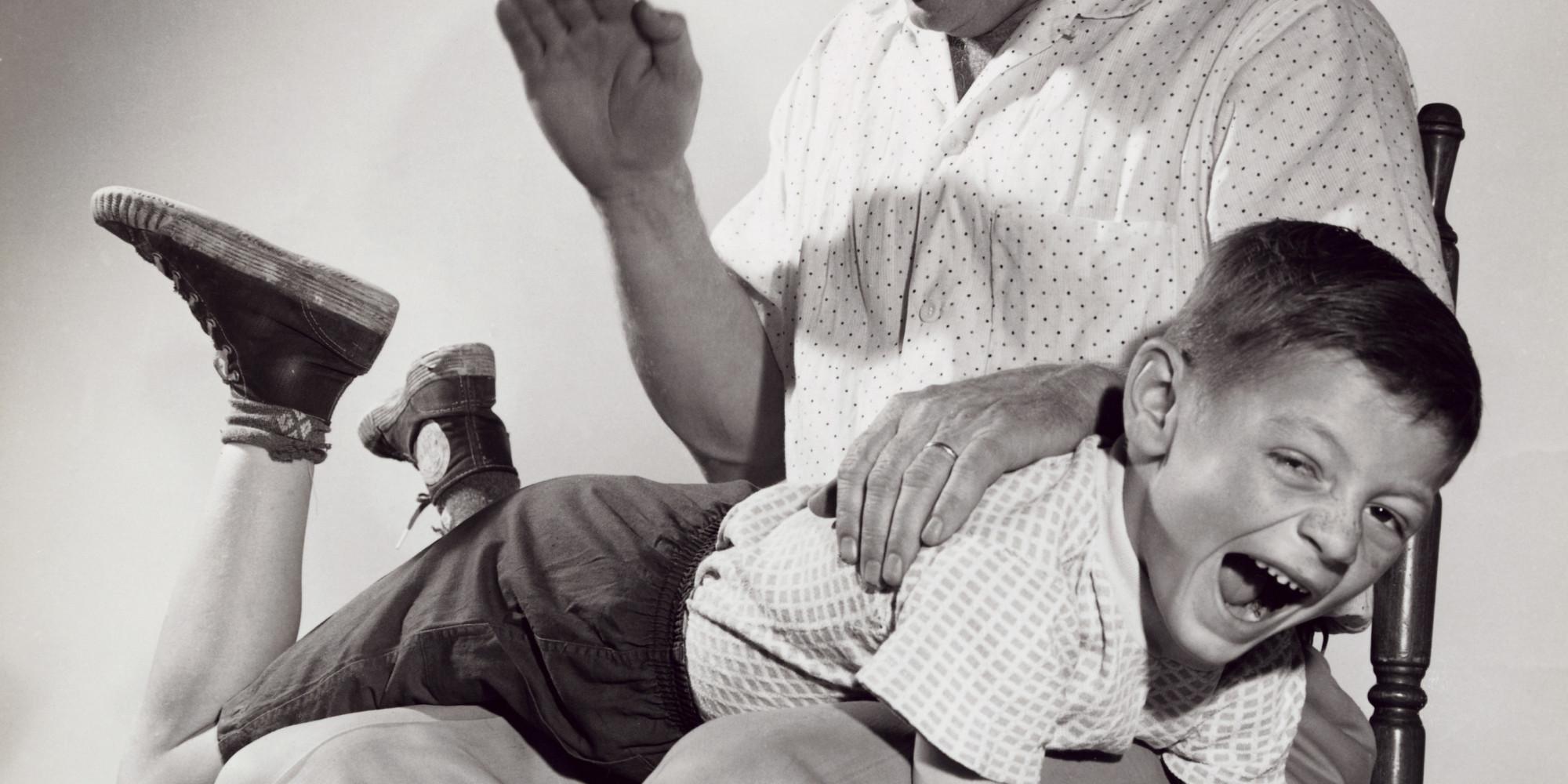 o-PARENT-CHILD-SLAM-facebook.jpg (2000×1000)