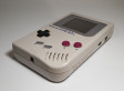 Guys, It Has Been 25 Years Since Game Boy First Came Out