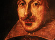 Knighthood for Shakespeare