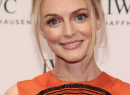 Heather Graham Is Making A Movie About 'Really Great Orgasms'