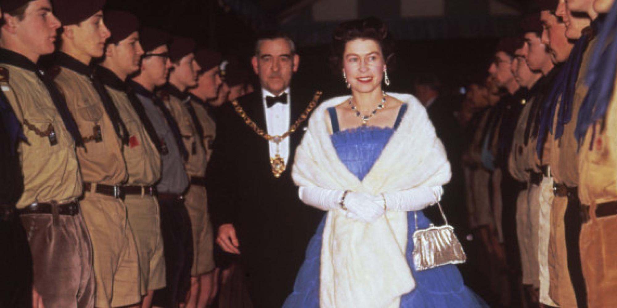 Queen Jackson Haley Bio O-queen-elizabeth-facebook.jpg