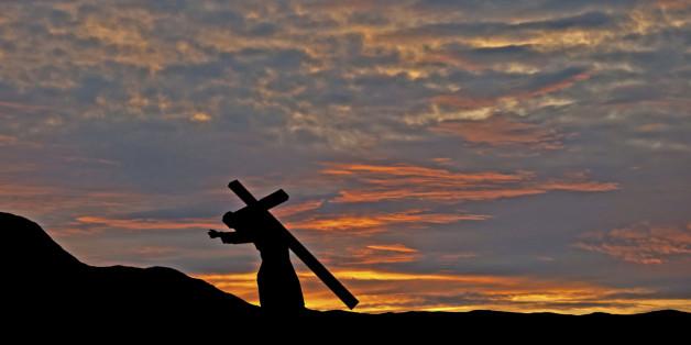A Primer to Catholic Symbolism  Boston Catholic Journal