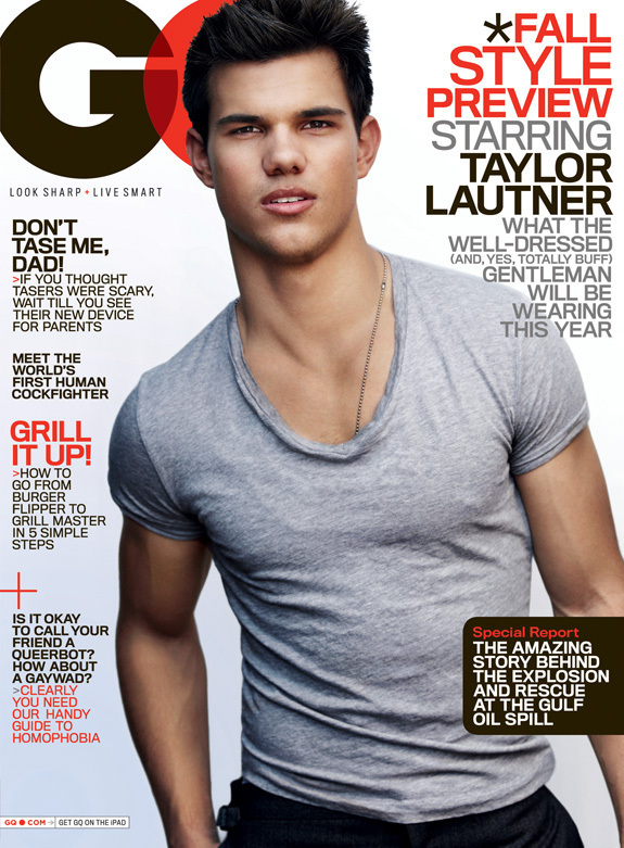 Taylor Lautner Gay Sex Cartoon Gay Bear porno