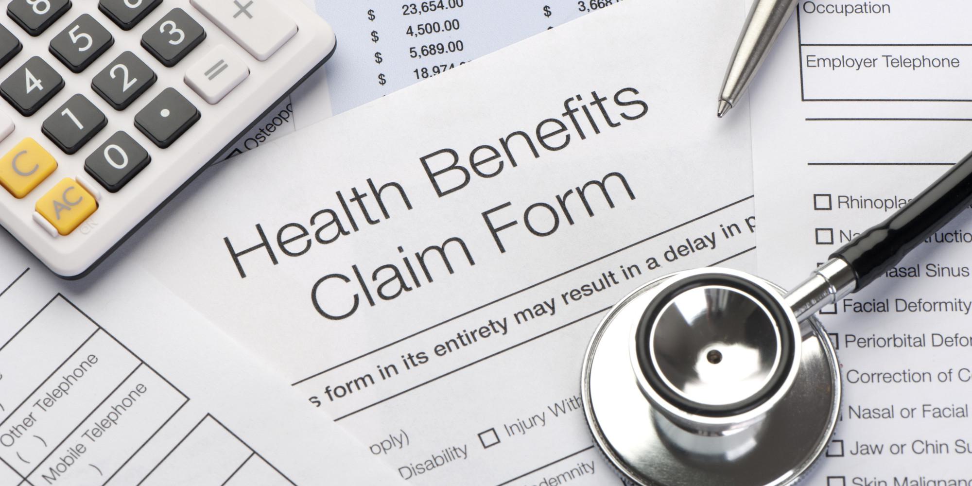 medical insurance: medical insurance premium definition