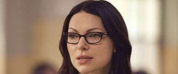 LAURA PREPON SEASON 3 OITNB
