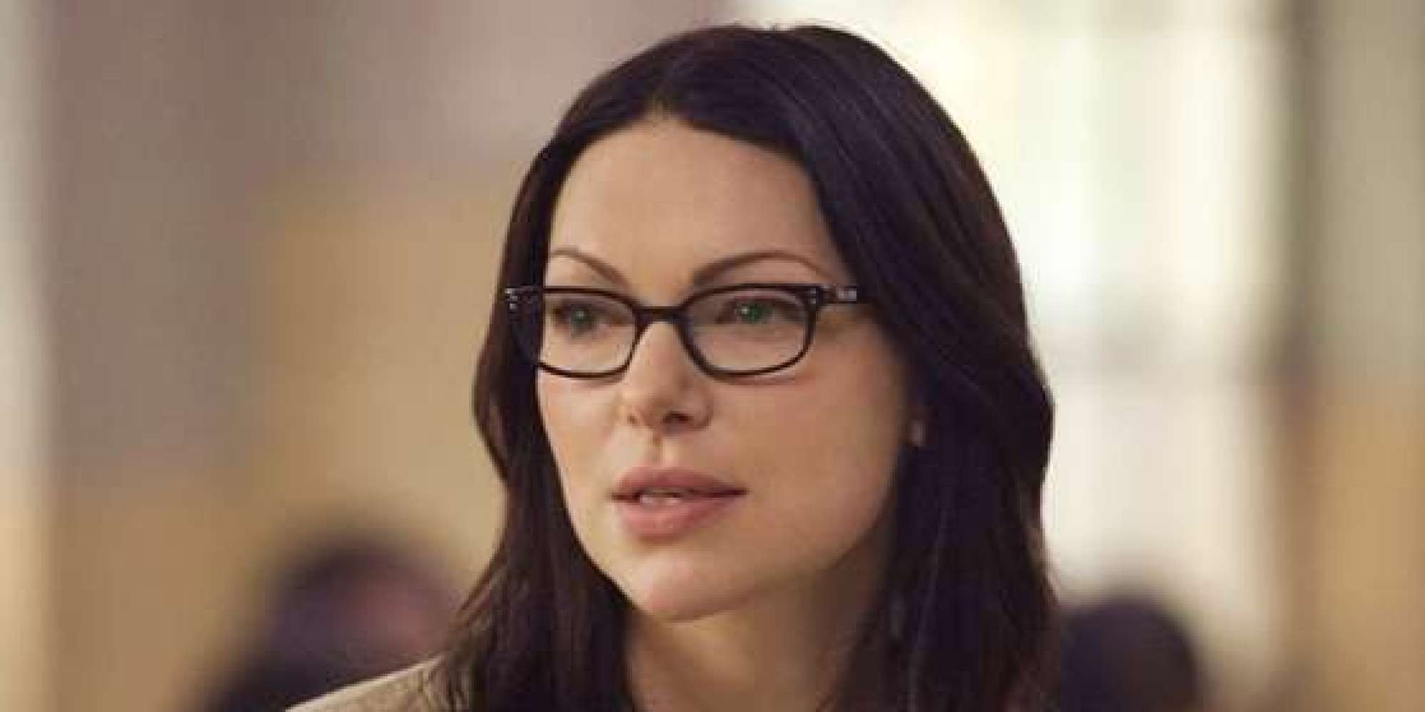 Laura Prepon Is Back Behind Bars In Season 3 Of Oitnb