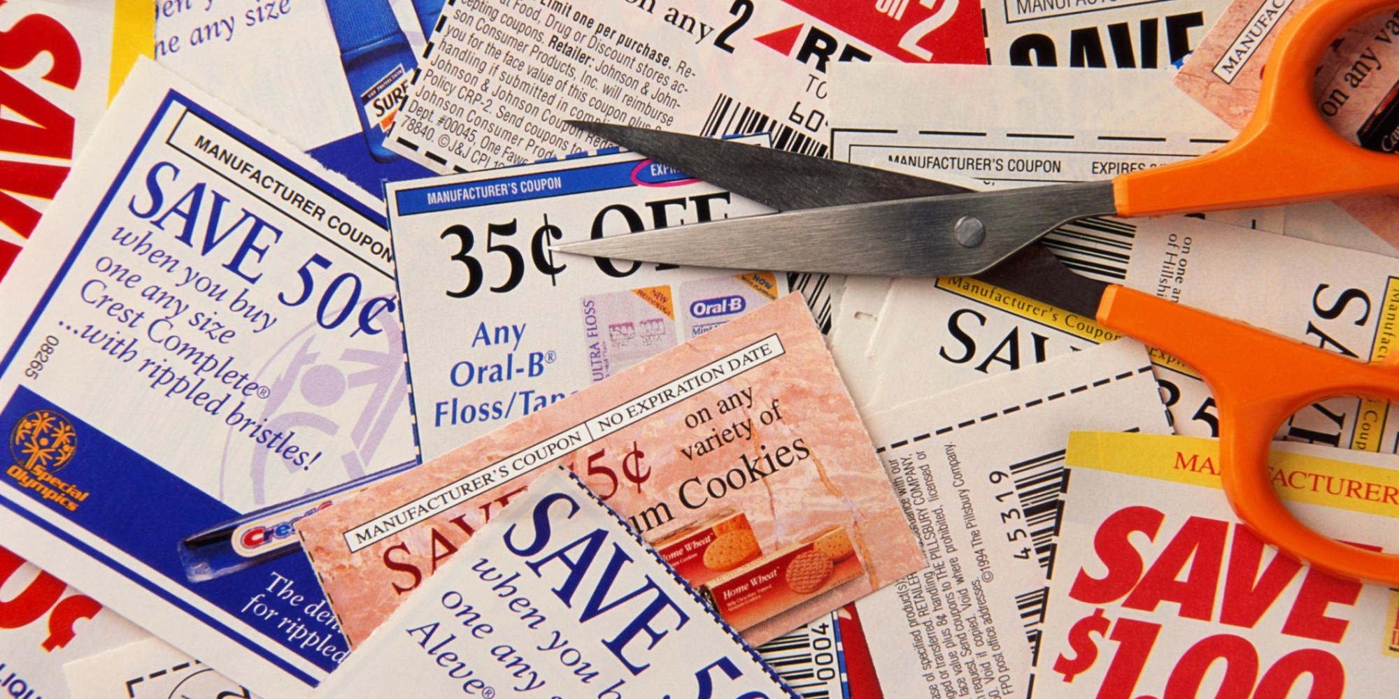 Extreme coupons uk 2018