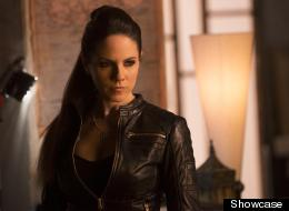 Coming Up On 'Lost Girl'...