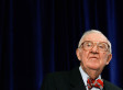John Paul Stevens Condemns Campaign Finance Ruling: 'It's Really Wrong'
