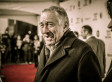 Robert De Niro's First Vine Is Exactly What You Wanted It To Be