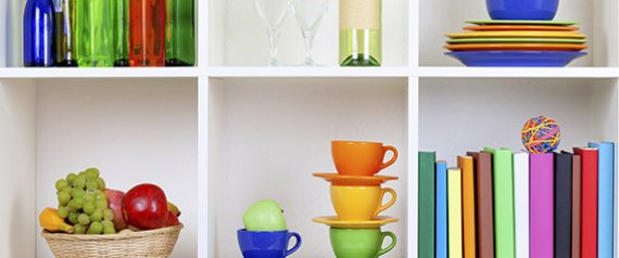 MOST VALUABLE ITEMS IN YOUR HOME