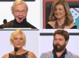 Webby Awards Speeches 2010: The Best 5-Word Acceptance Speeches (VIDEO)