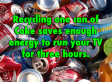 17 Ridiculously Easy Things You Can Do To Help Save The Earth Every Day