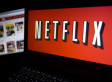 Comcast Just Accused Netflix Of Screwing Its Users To Make A Point