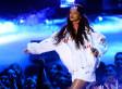 Sia Wrote Rihanna's 'Diamonds' In 14 Minutes
