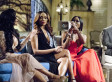 Watch Porsha Williams Fight Kenya Moore On 'The Real Housewives Of Atlanta' Reunion
