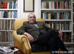 García Márquez y los nuevos lenguajes de Latinoamérica