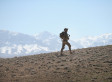 REPORT: Major Cut May Be Coming To U.S. Troops In Afghanistan