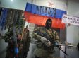 U.S. Warns That Russia Has 'Days, Not Weeks' To Comply With Ukraine Accord
