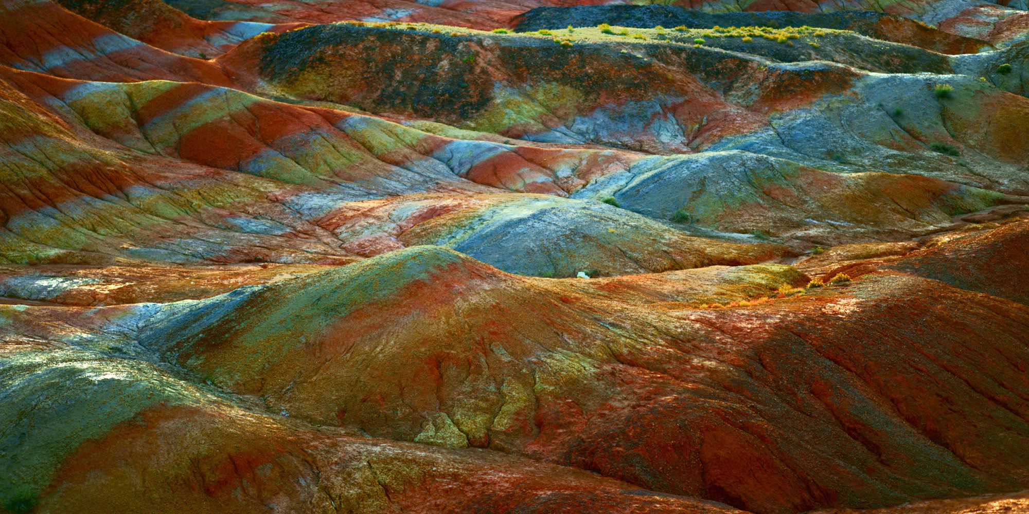earth day 2014 19 natural wonders to remind you how awesome our