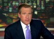 Brian Williams Raps 'Gin And Juice' In New 'Tonight Show' Mashup
