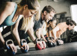 Fitspiration: 10 Common Gym Mistakes You're Probably Making (And How To Correct Them)