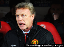 End Of An Error: The 11 Moments Which Defined Moyes' United Season