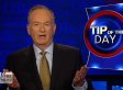 Bill O'Reilly Explains To Critics Why He Is 'Being Mean To Colbert'