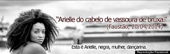 arielle
