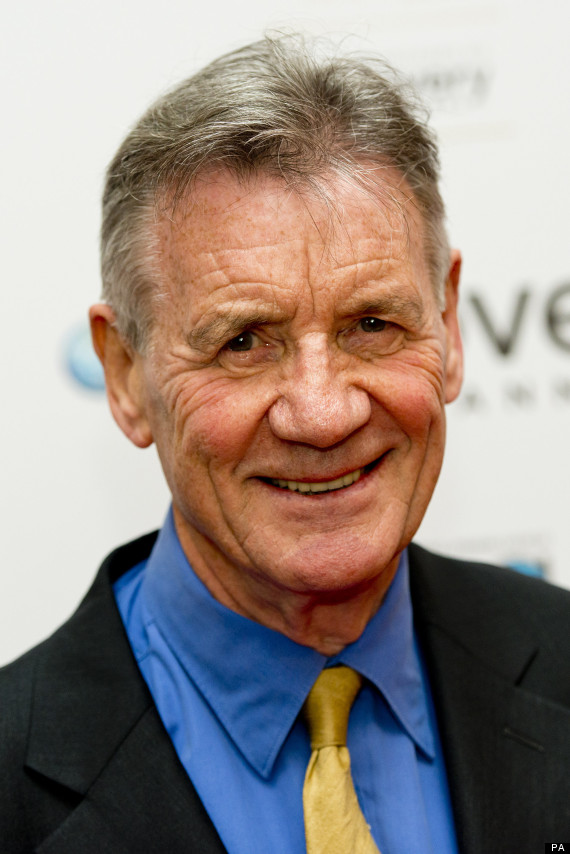 michael palin - photo #29