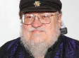 'Game Of Thrones' Author George R.R. Martin Regrets The Controversial Rape Scene (SPOILER)